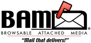 CATMEDIA BAM Mail™