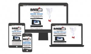 CATMEDIA Web Services