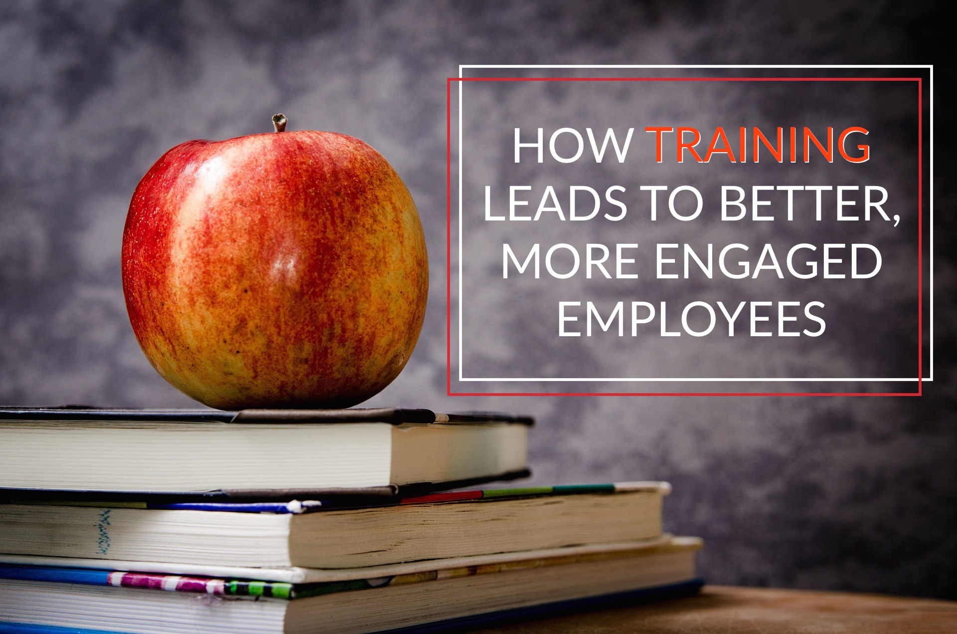 how training leads to better more engaged employees catmedia training services how training leads to better employees