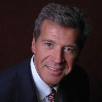 CATMEDIA, Scott Dixon President