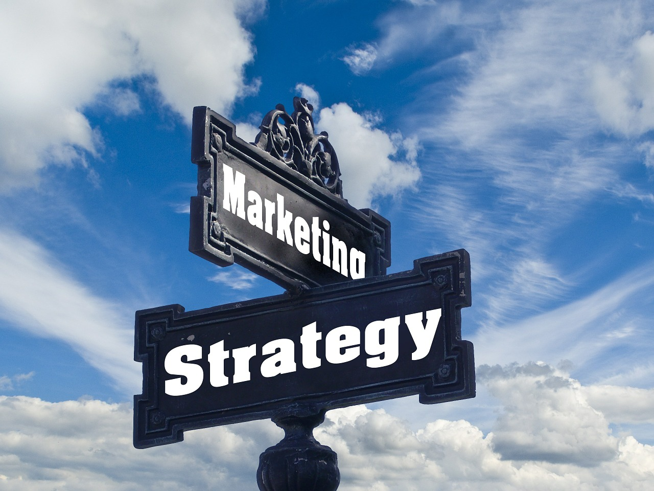 what can you do with an advertising and marketing communications degree