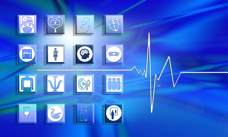CATMEDIA- Healthcare- 5 Reasons to Engage Patients on Social Media
